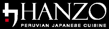 Hanzo Restaurante